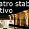 http://www.titticastrini.net/wp-content/uploads/2013/05/12.png