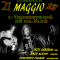 http://www.titticastrini.net/wp-content/uploads/2013/05/21-MAGGIO.png