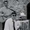 http://www.titticastrini.net/wp-content/uploads/2013/05/Cantina-live-trio-Tt-Castrini-F.Palmas-.F-Casale-..jpg