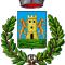 http://www.titticastrini.net/wp-content/uploads/2013/05/Castelnuovo_del_Garda-Stemma-227x300.png