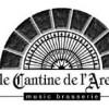 http://www.titticastrini.net/wp-content/uploads/2013/05/Le_Cantine_de_l_Arena_logo-2-300x181.jpg