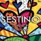http://www.titticastrini.net/wp-content/uploads/2013/05/SESTINO-LOGO-.png