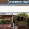 http://www.titticastrini.net/wp-content/uploads/2013/05/Schermata-2015-06-24-alle-09.53.49-300x179.png