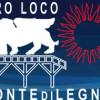 http://www.titticastrini.net/wp-content/uploads/2013/05/Schermata-2015-08-02-alle-14.52.581.png