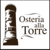 http://www.titticastrini.net/wp-content/uploads/2013/05/Schermata-2015-08-29-alle-13.32.541.png