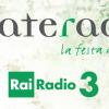http://www.titticastrini.net/wp-content/uploads/2013/05/Schermata-2015-08-29-alle-14.04.341.png