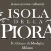 http://www.titticastrini.net/wp-content/uploads/2013/05/Schermata-2015-11-05-alle-19.33.37.png