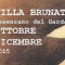 http://www.titticastrini.net/wp-content/uploads/2013/05/Schermata-2015-11-18-alle-11.31.55.png