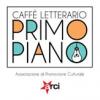 http://www.titticastrini.net/wp-content/uploads/2013/05/Schermata-2016-02-28-alle-14.02.00.png