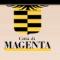 http://www.titticastrini.net/wp-content/uploads/2013/05/Schermata-2016-11-19-alle-18.15.441.png
