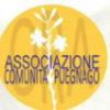 http://www.titticastrini.net/wp-content/uploads/2013/05/Schermata-2017-10-05-alle-11.23.38.png