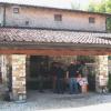 http://www.titticastrini.net/wp-content/uploads/2013/05/Schermata-2018-10-09-alle-12.13.42.png