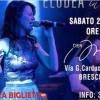 http://www.titticastrini.net/wp-content/uploads/2013/05/Schermata-2018-10-16-alle-09.25.43.png