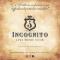 http://www.titticastrini.net/wp-content/uploads/2013/05/Schermata-2018-10-30-alle-08.24.25.png