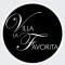 http://www.titticastrini.net/wp-content/uploads/2013/05/Schermata-2019-02-03-alle-14.57.27-300x293.png