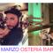 http://www.titticastrini.net/wp-content/uploads/2013/05/Schermata-2019-03-16-alle-16.40.26-300x168.png
