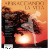 http://www.titticastrini.net/wp-content/uploads/2013/05/Schermata-2019-05-09-alle-12.03.22-772x1024.png