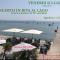 http://www.titticastrini.net/wp-content/uploads/2013/05/Schermata-2019-07-04-alle-18.40.16-1024x768.png