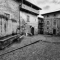 http://www.titticastrini.net/wp-content/uploads/2013/05/Schermata-2019-07-19-alle-08.10.04.png