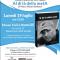 http://www.titticastrini.net/wp-content/uploads/2013/05/Schermata-2021-07-04-alle-07.30.11-726x1024.png