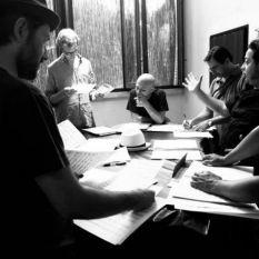 http://www.titticastrini.net/wp-content/uploads/2013/05/Sousaphonix-Orchestra-.jpg
