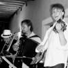http://www.titticastrini.net/wp-content/uploads/2013/05/Trio-Campato-in-Aria-Tt-Castrini-M.8-Ottolini-D.Richiedei..jpg