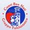 http://www.titticastrini.net/wp-content/uploads/2013/05/cuoribennati-logo.png