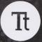 http://www.titticastrini.net/wp-content/uploads/2013/05/logo-Tt.png