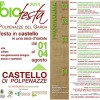 http://www.titticastrini.net/wp-content/uploads/2014/07/BIO-FESTA-polpenazze-garda.jpg