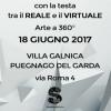 http://www.titticastrini.net/wp-content/uploads/2017/06/Schermata-2017-06-09-alle-15.09.23.png