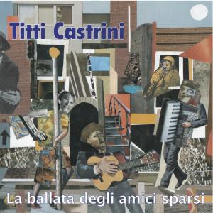 http://www.titticastrini.net/wp-content/uploads/2013/05/TT-COVER-okkkk-300x300.jpg
