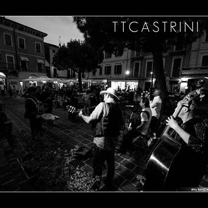 http://www.titticastrini.net/wp-content/uploads/2013/05/copertina.jpg