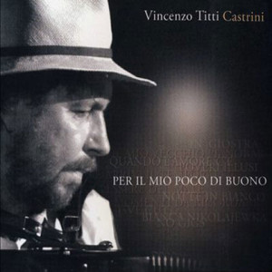 http://www.titticastrini.net/wp-content/uploads/2013/05/disco-1_1-300x300.jpg