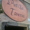 http://www.titticastrini.net/wp-content/uploads/2013/05/logo-taverna-.png