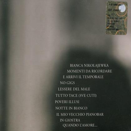 http://www.titticastrini.net/wp-content/uploads/2013/05/perilmiopoco.jpg